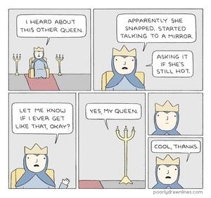 other-queen