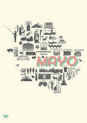mayo7