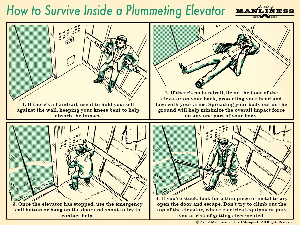 plummeting-elevator-1