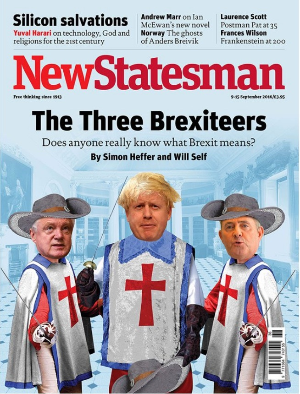 newwstatesman