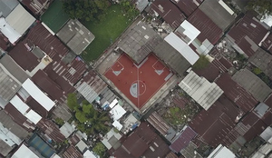 worlds-first-non-rectangular-football-field-designboom-r4