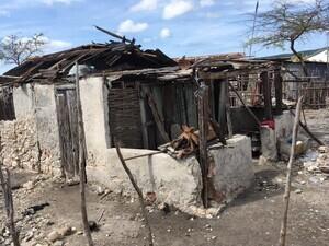 damage-to-house-on-la-gonave-island-off-haiti