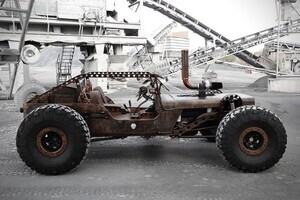 jeep-rock-rat-by-hauk-designs-4