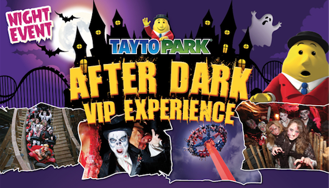tayto-park-logo