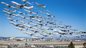 airportrait-01