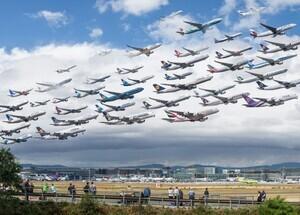 airportrait-03