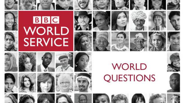 bbc-world-questions