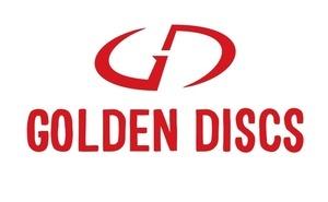 goldendisc