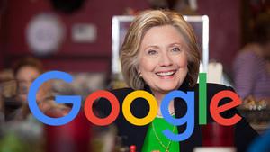 google-hillary-clinton-1465559137