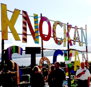 knockenstockan-420x400