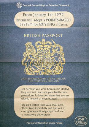 passport-www-scarfolk-blogspot-com