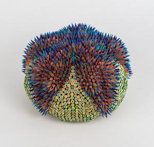 pencils-3