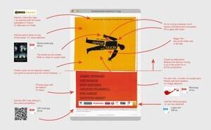 retour-agence-communication-saul-bass-en-1950x1200