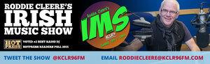 roddie-show-banner
