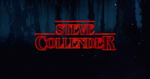 steve-collender