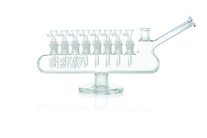 420science-menorah-bong-2
