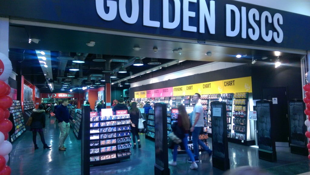 golden-discs-dundrum