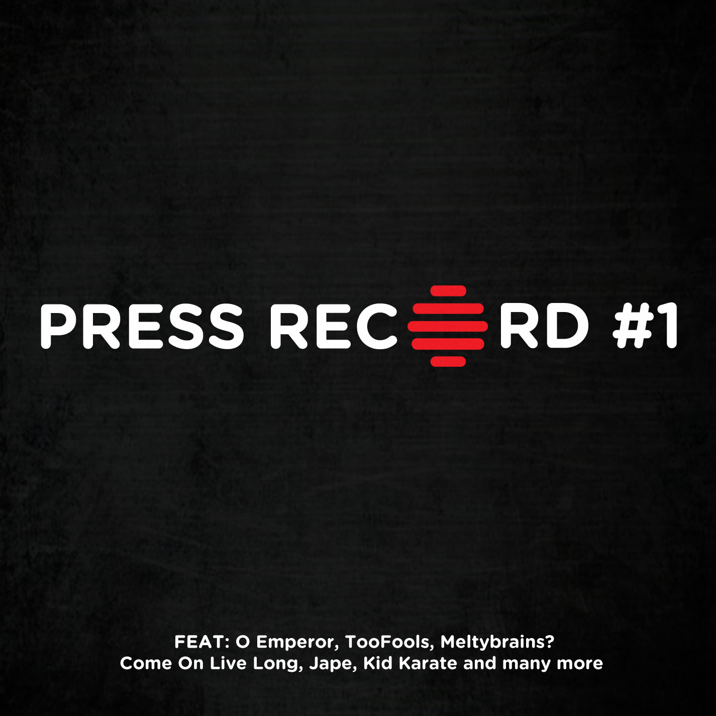pressrecord-high-res