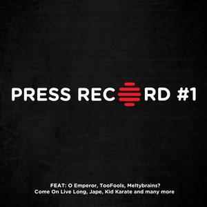 pressrecord-high-res