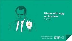 uspresidents-nixon-twitter