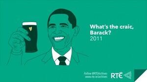 uspresidents-obama-twitter