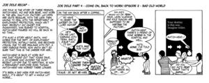 joe-dole-arc-4-ep-2-bad-world1
