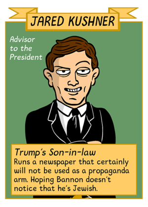 know-your-republican-ghouls-007-bd5a42