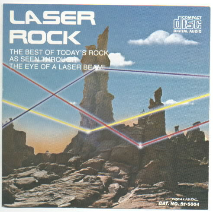 laserrocfront