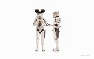 rodriguez_trooper4