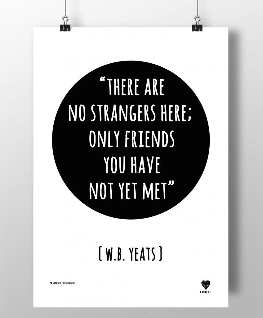1-there-are-no-strangers-here-print-by-lainey-k-at-the-irish-workshop