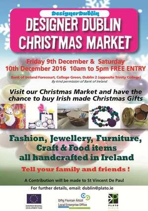 dublin-designer-christmas-market-flyer