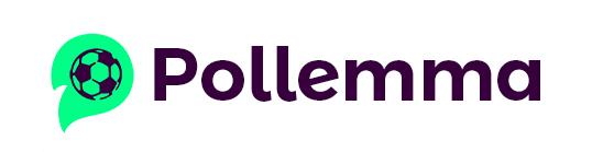pollemma_logo