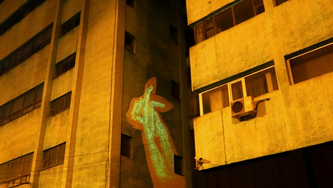 reskate-studio-photoluminescent-mural-paint-1
