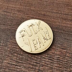 decision-coin-3_1024x1024