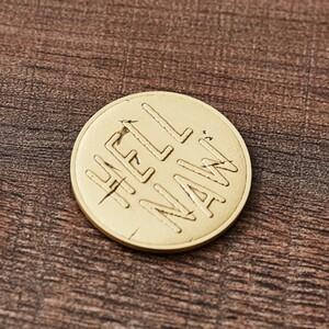 decision-coin-4_1024x1024