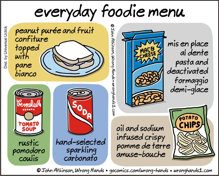 everyday-foodie-menu1