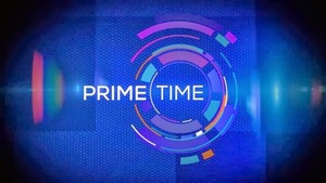 rte-prime-time-new-look-logo-630x354