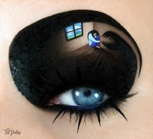 tal-peleg-eyelid-art-1