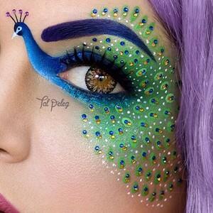 tal-peleg-eyelid-art-4