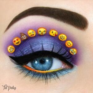 tal-peleg-eyelid-art-7