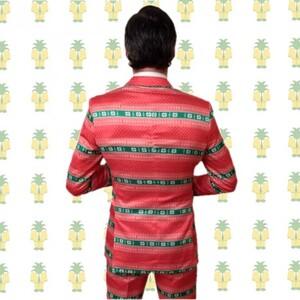 the-christmas-jumper-suit-tie-1