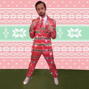 the-christmas-jumper-suit-tie