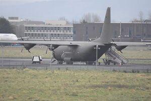 RAF_ZH882