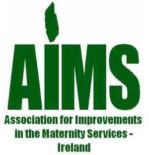 aims-ireland