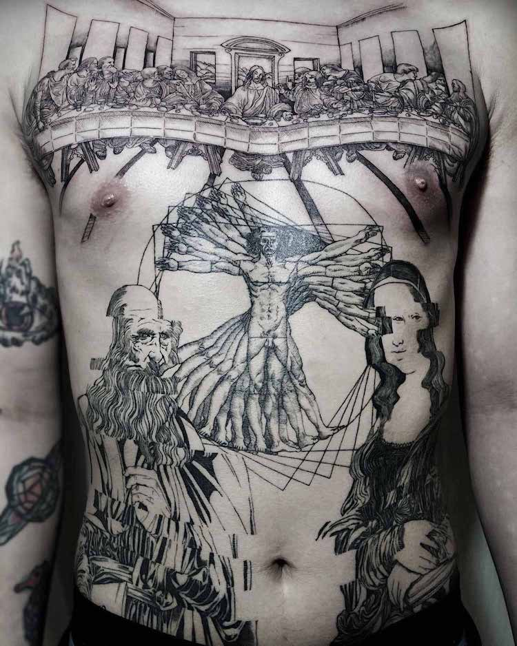 art-history-tattoos-oozy-13
