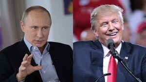 putin-trump-tag-team