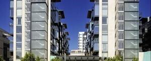 residential_beacon_sth_qtr_2_full_size-700x285-zc
