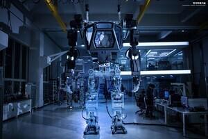robot-hankook-mirae-technology-vitaly-bulgarov-designboom-002