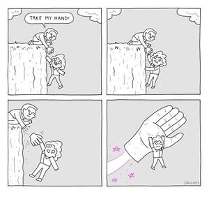 2017-02-01 hand