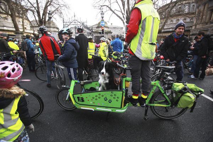 9058 Dublin Cycling Campaign_90503596